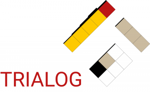 Trialog logo_text